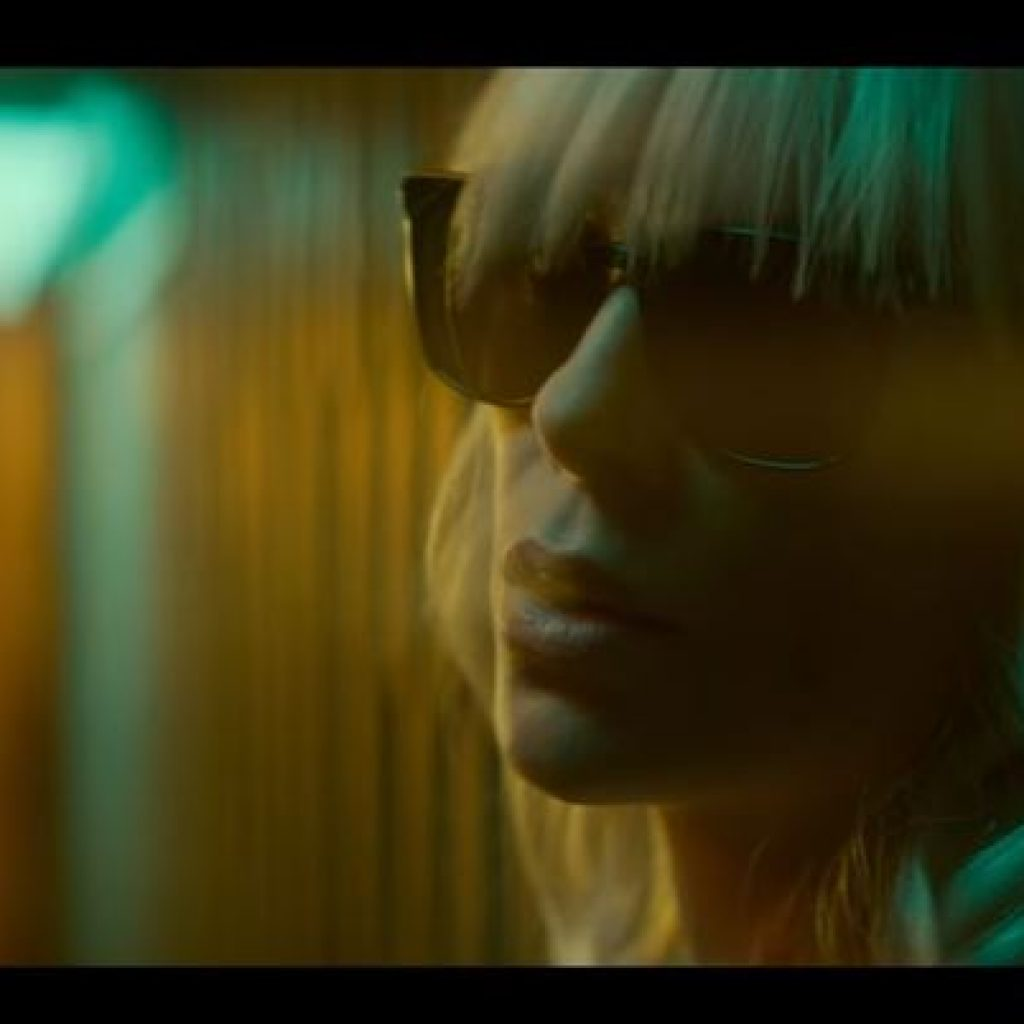 Charlize-Theron-in-Atomic-Blonde-Universal-Pictures
